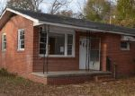 Foreclosed Home in Macon 31217 AVALON RD - Property ID: 4343812236