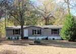 Foreclosed Home in Ellaville 31806 ANDREWS LN - Property ID: 4343816177