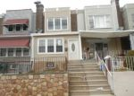 Foreclosed Home in Philadelphia 19153 THEODORE ST - Property ID: 4343818372
