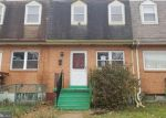 Foreclosed Home in Middle River 21220 KINGSTON RD - Property ID: 4343867421
