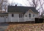 Foreclosed Home in Lowellville 44436 PARK AVE - Property ID: 4343868296