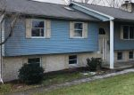 Foreclosed Home in Duncansville 16635 ORCHARD DR - Property ID: 4343877948