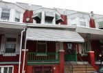 Foreclosed Home in Philadelphia 19139 IRVING ST - Property ID: 4343880114