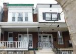 Foreclosed Home in Philadelphia 19149 ROSALIE ST - Property ID: 4343886702
