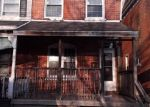 Foreclosed Home in Philadelphia 19144 KNOX ST - Property ID: 4343909921