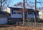Foreclosed Home in Browns Mills 08015 LOUISIANA TRL - Property ID: 4343915610