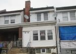 Foreclosed Home in Philadelphia 19124 M ST - Property ID: 4343934887