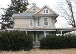 Foreclosed Home in Waynesboro 17268 BUCHANAN TRL E - Property ID: 4343947582