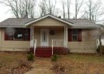 Foreclosed Home in Conneaut 44030 HOSFORD AVE - Property ID: 4343970345