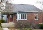 Foreclosed Home in Reading 19609 TELFORD AVE - Property ID: 4343976481