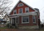 Foreclosed Home in Niles 44446 N MAIN ST - Property ID: 4343986106
