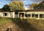 Foreclosed Home in North Jackson 44451 S LIPKEY RD - Property ID: 4344002316