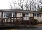 Foreclosed Home in Norwich 06360 JOSEPH ST - Property ID: 4344004510