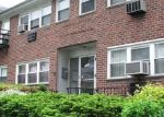 Foreclosed Home in Fort Lee 07024 VALLEY ST - Property ID: 4344056635