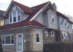 Foreclosed Home in Philadelphia 19141 WIDENER PL - Property ID: 4344074143