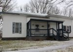 Foreclosed Home in Stanton 48888 N MCPHERSON ST - Property ID: 4344086414