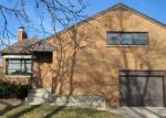 Foreclosed Home in Manitowoc 54220 WILSON ST - Property ID: 4344087281