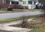 Foreclosed Home in Bluefield 24701 COLLEGE AVE - Property ID: 4344088150