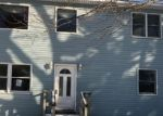 Foreclosed Home in Saint Albans 05478 FAIRFAX ST - Property ID: 4344089478