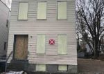 Foreclosed Home in Albany 12206 3RD ST - Property ID: 4344128460
