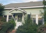 Foreclosed Home in Randolph 04346 WATER ST - Property ID: 4344145992