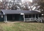 Foreclosed Home in Mc Kenzie 38201 HIGHLAND DR - Property ID: 4344152999