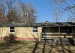 Foreclosed Home in Bloomington 47401 S FAIRFAX RD - Property ID: 4344166563