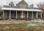 Foreclosed Home in Cumberland City 37050 OLD HIGHWAY 13 - Property ID: 4344167443