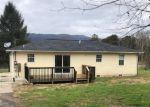 Foreclosed Home in La Follette 37766 MEDFORD LN - Property ID: 4344172251