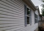 Foreclosed Home in Pekin 47165 VOYLES RD - Property ID: 4344202478