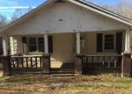 Foreclosed Home in Flat Lick 40935 EVERGREEN RD - Property ID: 4344203354