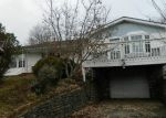 Foreclosed Home in Portsmouth 45662 WOODLAND AVE - Property ID: 4344204225