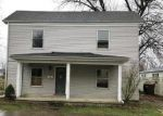 Foreclosed Home in Bethel 45106 S UNION ST - Property ID: 4344213426