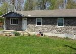 Foreclosed Home in Vine Grove 40175 CHARLENE DR - Property ID: 4344217368
