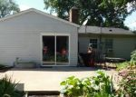 Foreclosed Home in Franklin 46131 CHURCHILL RD - Property ID: 4344224371