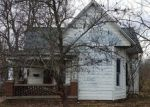 Foreclosed Home in Brazil 47834 N DEPOT ST - Property ID: 4344226124