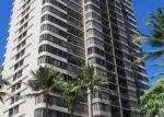 Foreclosed Home in Honolulu 96826 KAHOALOHA LN - Property ID: 4344231385