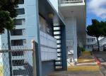 Foreclosed Home in Waipahu 96797 LEOLUA ST - Property ID: 4344235774