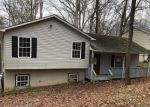 Foreclosed Home in Lusby 20657 SADDLE LN - Property ID: 4344249339