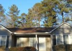Foreclosed Home in Rockingham 28379 SADIE LN - Property ID: 4344260280