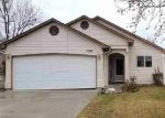 Foreclosed Home in Meridian 83646 N IBERIS AVE - Property ID: 4344270361