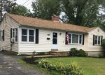 Foreclosed Home in Athol 01331 FREDETTE ST - Property ID: 4344271683