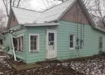 Foreclosed Home in Delphi 46923 N RUFFING AVE - Property ID: 4344278243