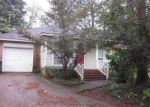 Foreclosed Home in Daphne 36526 RAINER CIR - Property ID: 4344300587