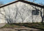 Foreclosed Home in Mc Gregor 76657 S VAN BUREN ST - Property ID: 4344310215