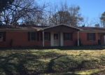 Foreclosed Home in Longview 75604 DELLBROOK DR - Property ID: 4344319866