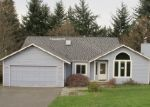 Foreclosed Home in Camano Island 98282 TERRACE PL - Property ID: 4344338242