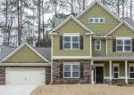 Foreclosed Home in Douglasville 30135 TARNWOOD PL - Property ID: 4344356199