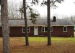 Foreclosed Home in Gray Court 29645 GREENPOND RD - Property ID: 4344364983