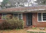 Foreclosed Home in Atlanta 30311 STAR MIST DR SW - Property ID: 4344365853